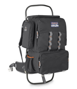 JanSport Scout Backpack