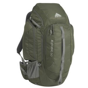 Kelty Redwing 50-Liter Backpack