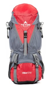 TETON Sports Hiker 3700 Backpack