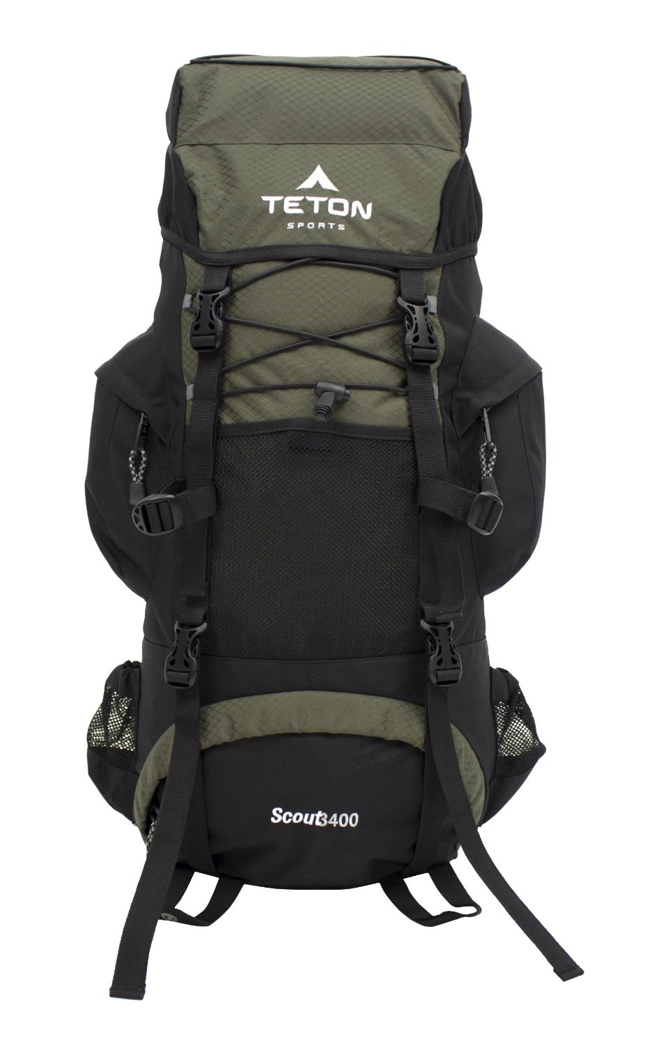 Best Internal Frame Backpacks - Top 3 Backpacks Reviewed