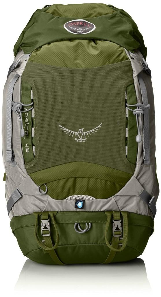 Osprey Packs Kestrel 48 Backpack